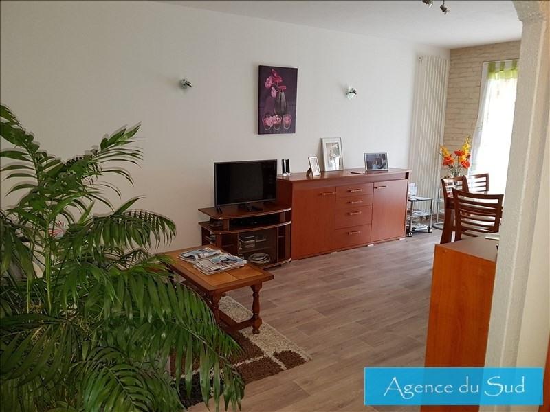 Vente appartement Aubagne 222000€ - Photo 3