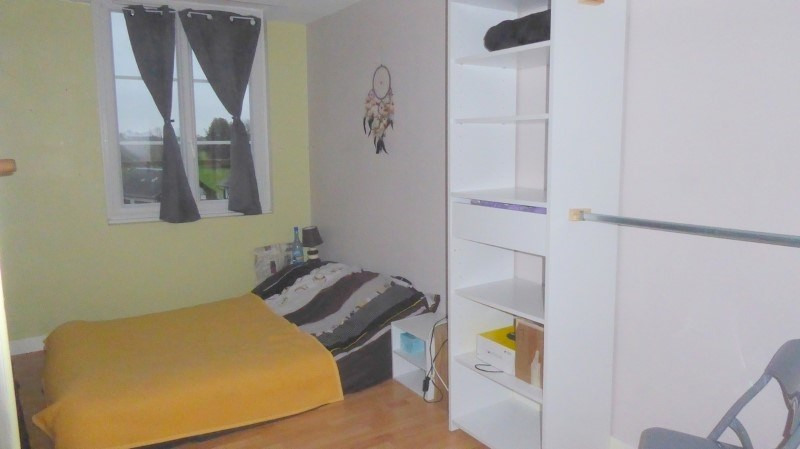 Location appartement Moyaux 450€ CC - Photo 2