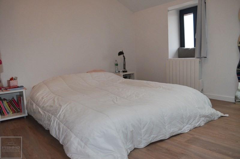 Sale apartment Saint cyr au mont d'or 380000€ - Picture 4