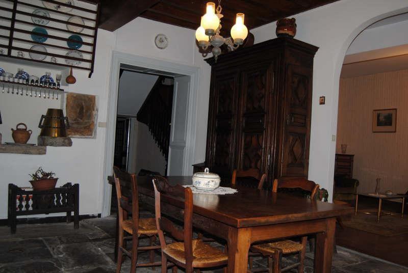 Sale house / villa Monein 173000€ - Picture 4