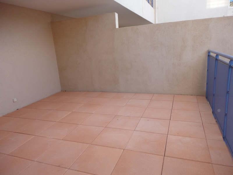 Location appartement Toulon 780€ CC - Photo 5