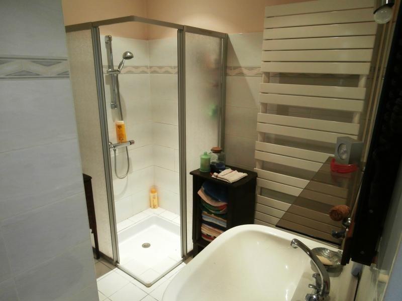 Sale house / villa St amans soult 85000€ - Picture 7