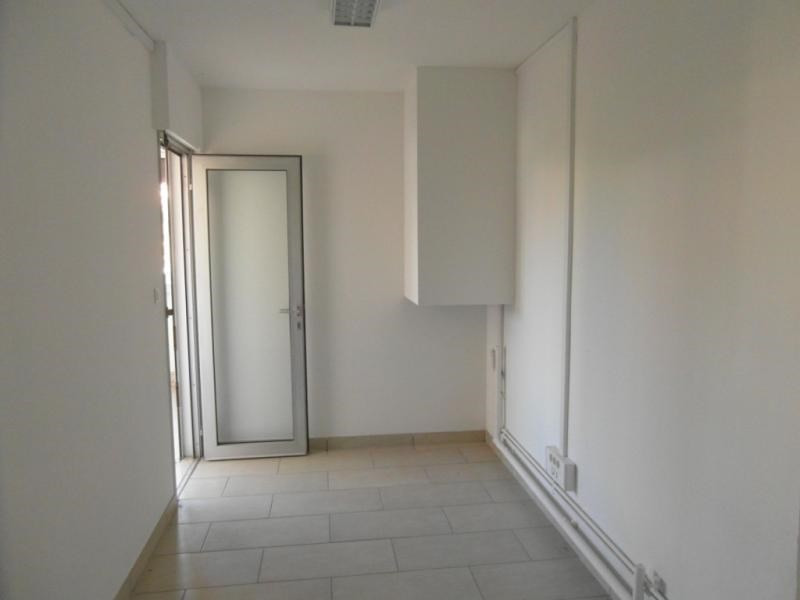 Vente appartement St denis 220 000€ - Photo 5