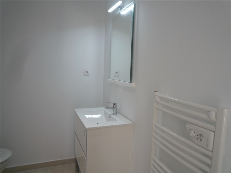 Vente appartement Perpignan 169 000€ - Photo 8