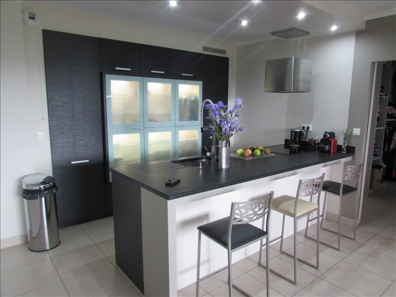 Sale apartment Boujan sur libron 158000€ - Picture 5