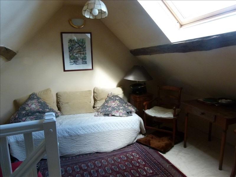Vente maison / villa Montfort l amaury 438000€ - Photo 10