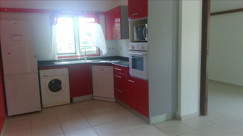 Venta  casa Ste anne 389000€ - Fotografía 3