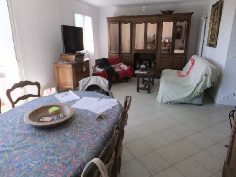 Vente appartement La garde 199 000€ - Photo 1