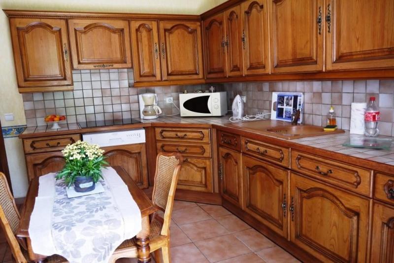 Sale house / villa Orphin 295000€ - Picture 3