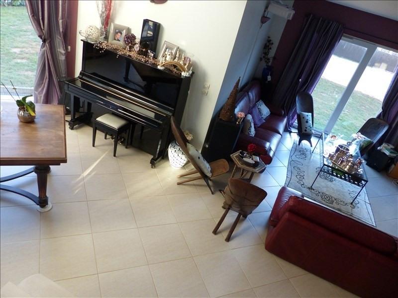 Vente de prestige maison / villa Sannois 1060000€ - Photo 5