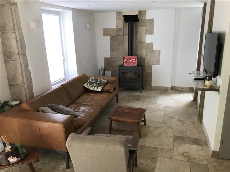 Sale house / villa Vimines 318000€ - Picture 6