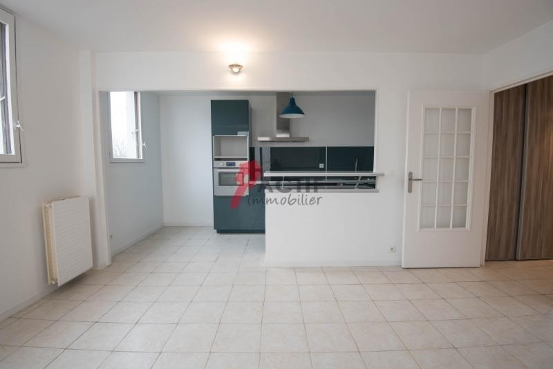 Location appartement Evry 900€ CC - Photo 3