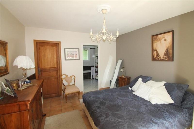 Sale house / villa Samois sur seine 610000€ - Picture 8