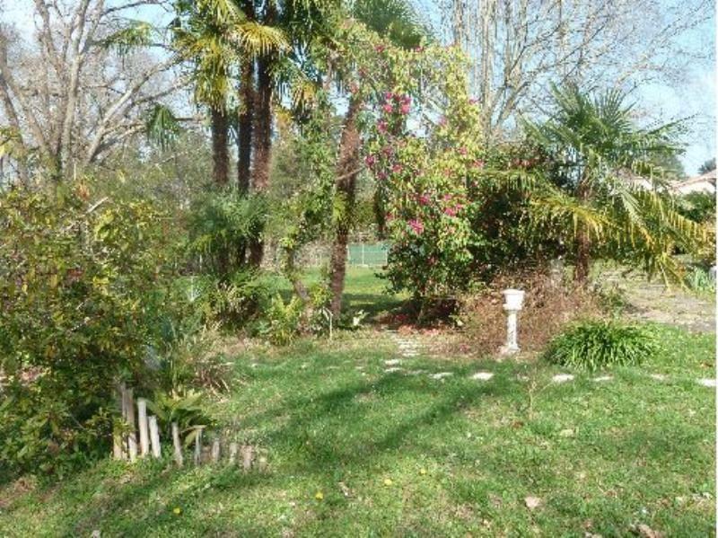 Vente maison / villa Pau 275000€ - Photo 6