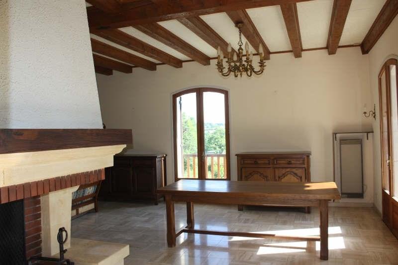 Sale house / villa St pardoux la riviere 174900€ - Picture 3