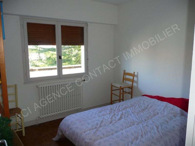 Produit d'investissement maison / villa Villeneuve de marsan 129000€ - Photo 5