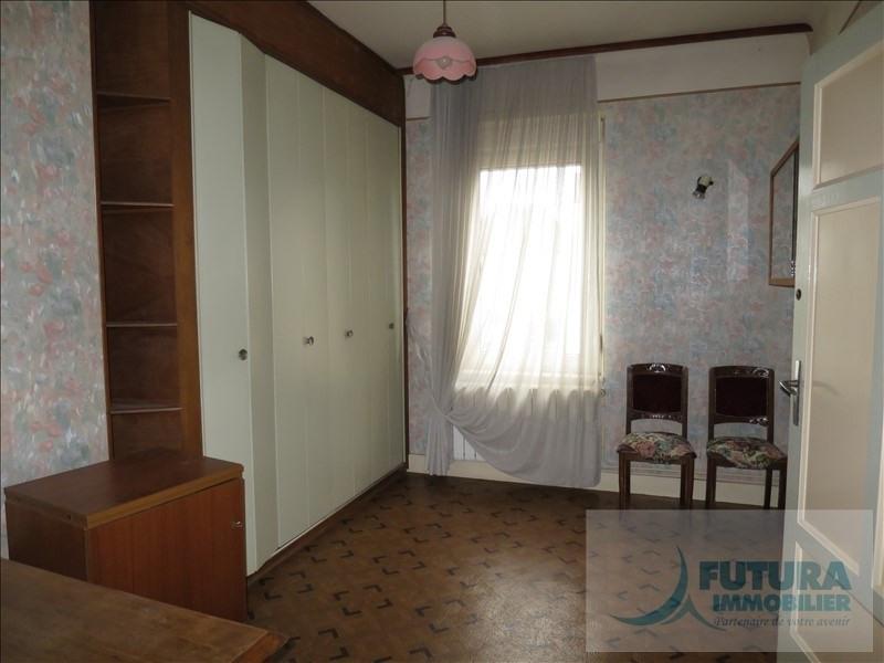 Vente maison / villa Hagondange 180000€ - Photo 3