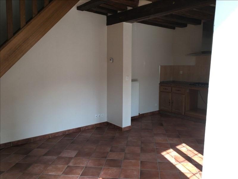 Rental house / villa Trilport 740€ CC - Picture 4
