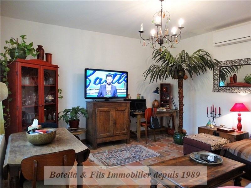 Venta  casa Connaux 181800€ - Fotografía 5