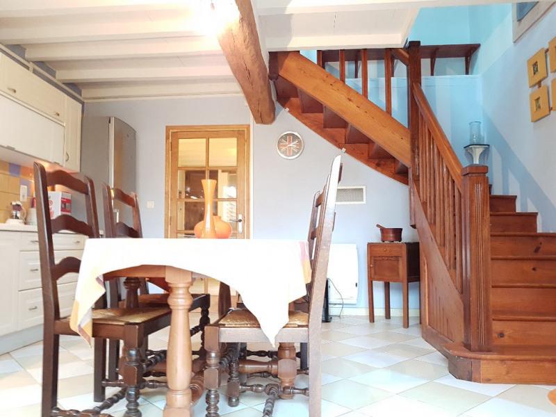 Vente maison / villa Le houga 98000€ - Photo 1