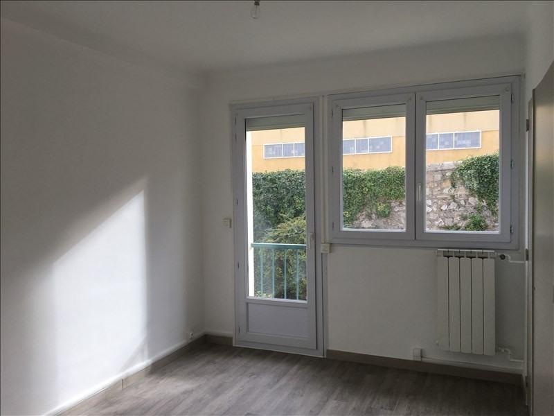 Rental apartment Aix en provence 875€ CC - Picture 6