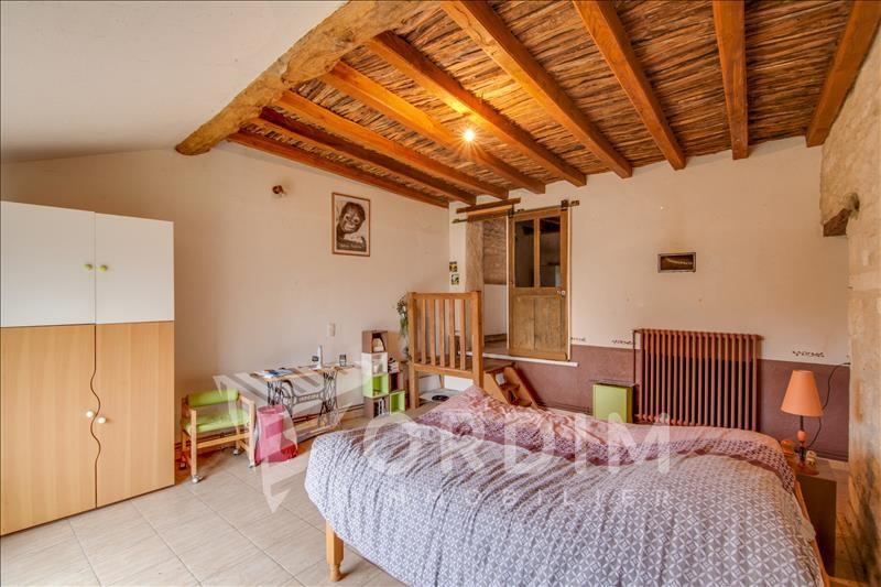 Vente maison / villa Courson les carrieres 152600€ - Photo 8