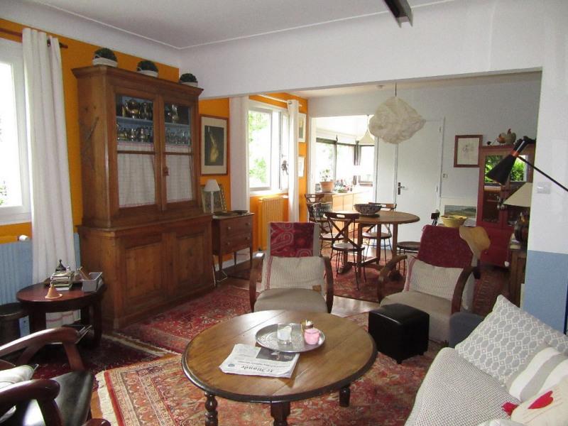 Sale house / villa Perigueux 254400€ - Picture 2