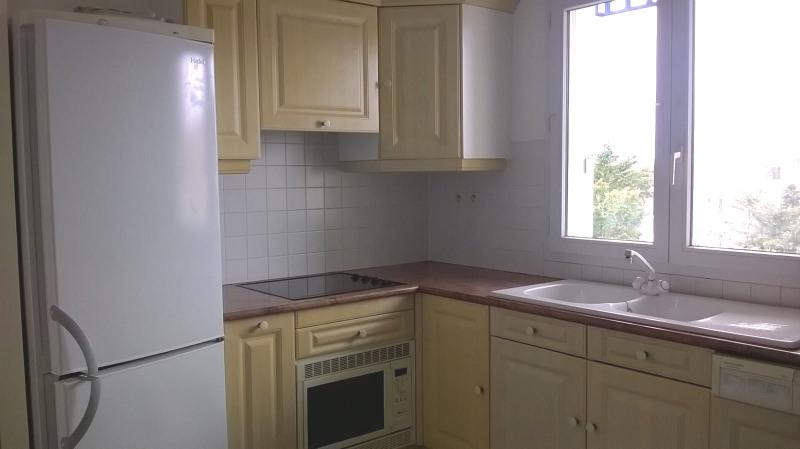 Location appartement Tarnos 731€ CC - Photo 2