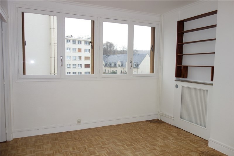 Vente appartement Versailles 200 000€ - Photo 1