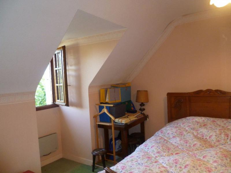 Sale house / villa Pont l abbe  - Picture 4