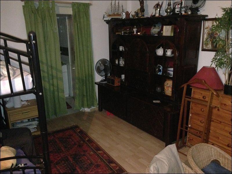 Sale house / villa Juvisy sur orge 228000€ - Picture 3