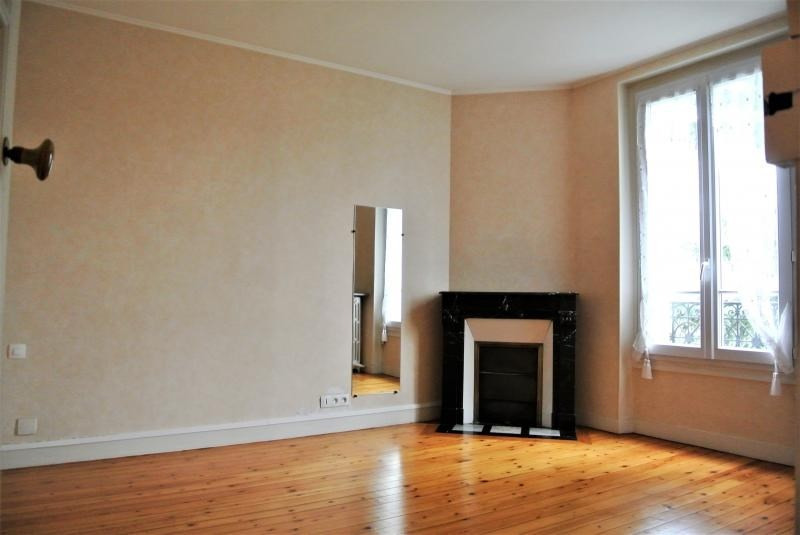 Vente maison / villa St leu la foret 720000€ - Photo 5