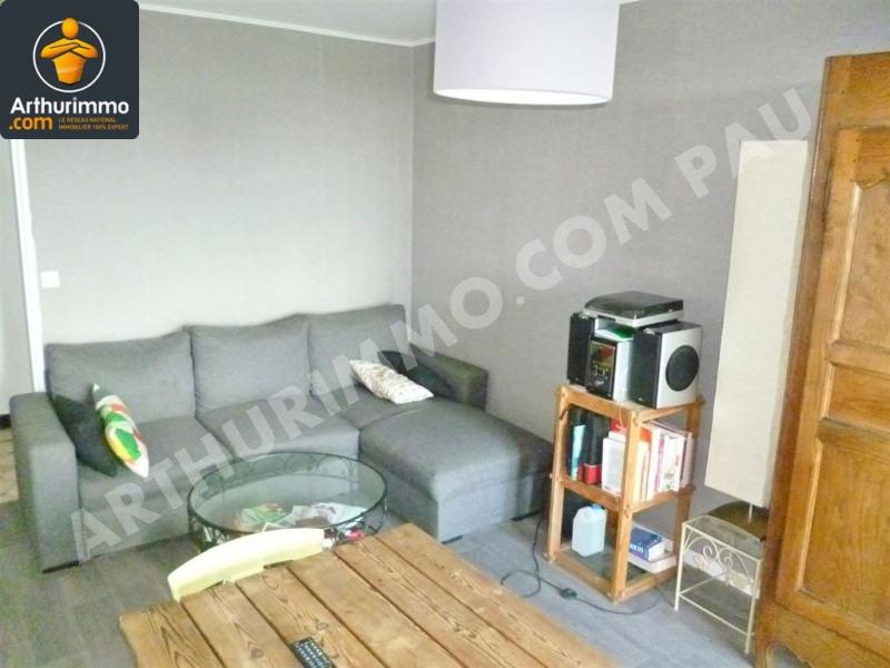 Sale apartment Pau 69990€ - Picture 3