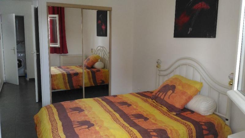 Location appartement Saint laurent du var 690€ CC - Photo 3