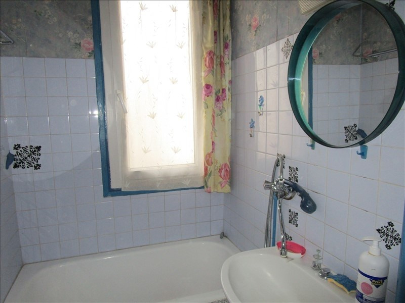 Sale apartment Le pecq 175 000€ - Picture 6