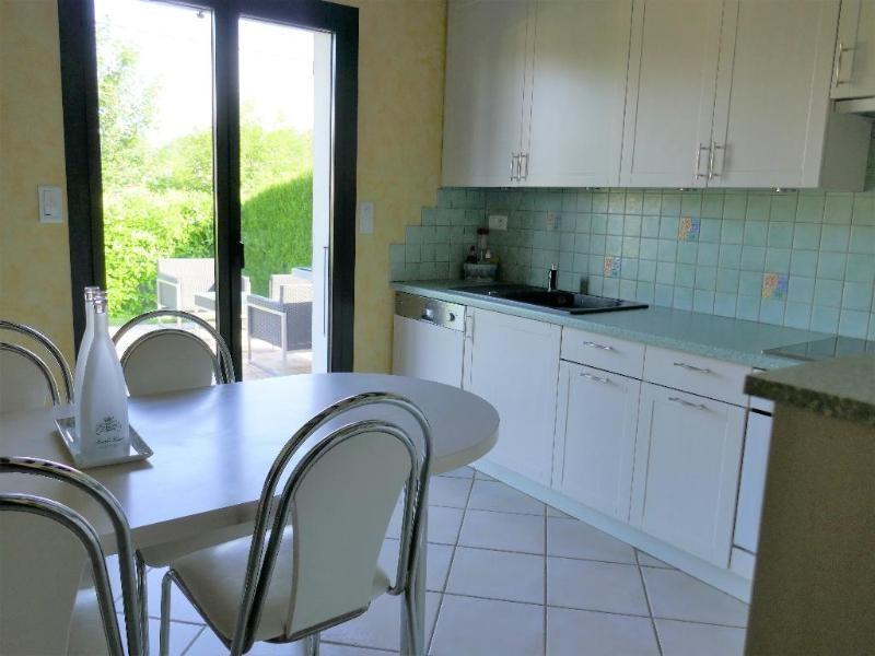 Vente maison / villa Beard geovreissiat 249000€ - Photo 8