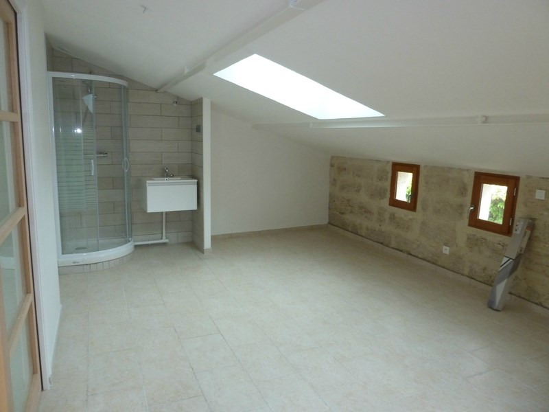 Produit d'investissement appartement Pezenas 100 000€ - Photo 5