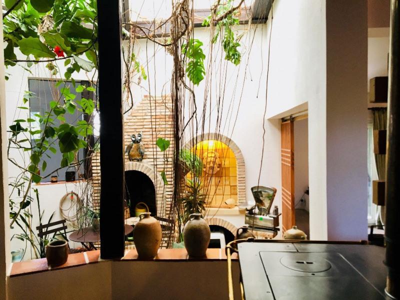 Vendita casa Valdampierre 307000€ - Fotografia 4