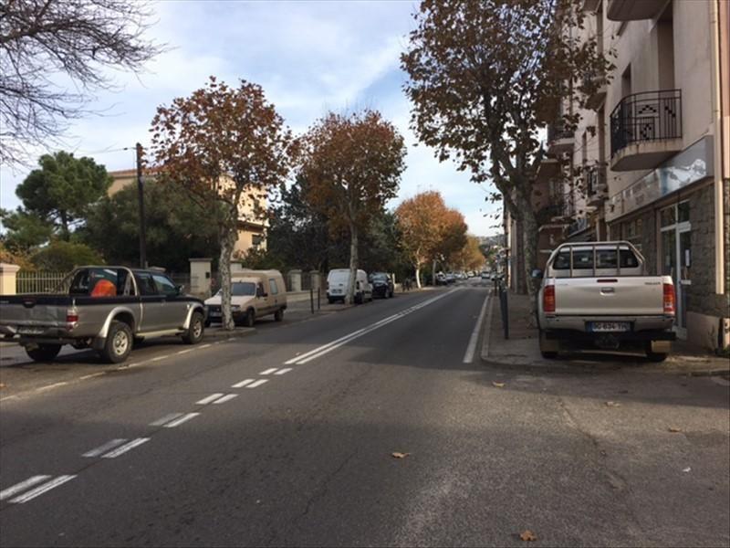 Vente local commercial L ile rousse 158000€ - Photo 2