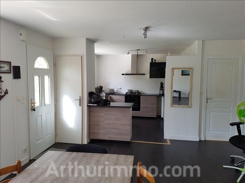 Sale house / villa Brech 325190€ - Picture 2