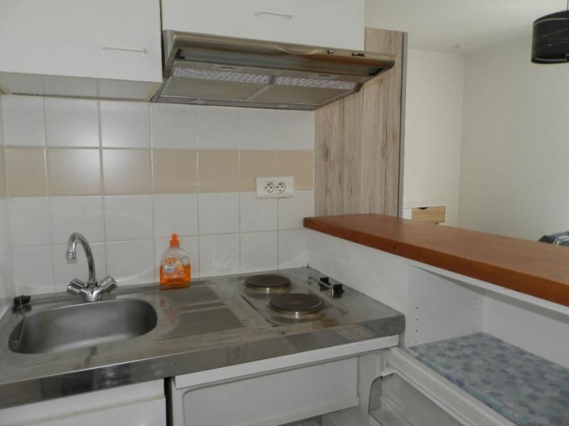 Location appartement Limoges 320€ CC - Photo 4