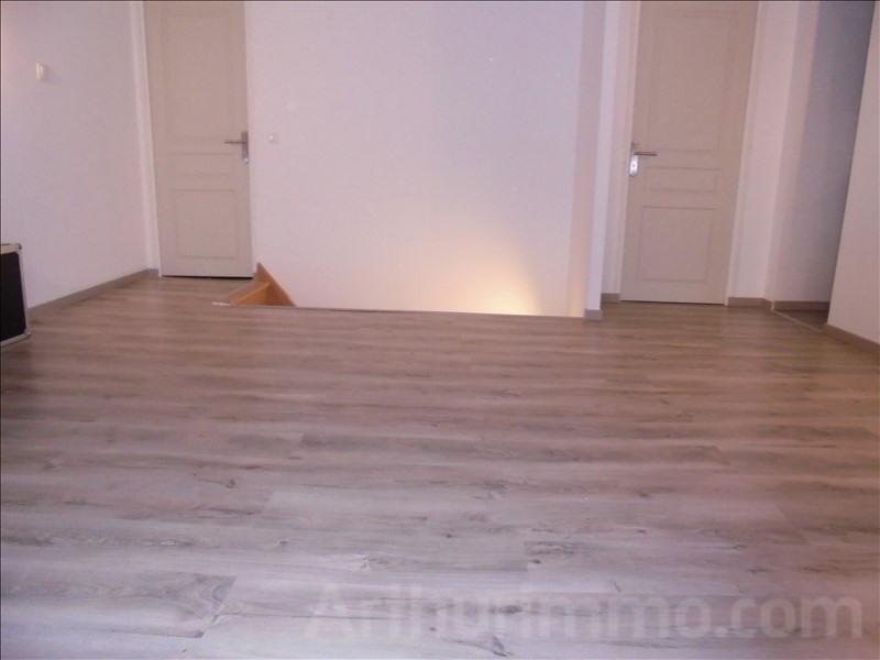 Sale house / villa Lezignan la cebe 124000€ - Picture 5