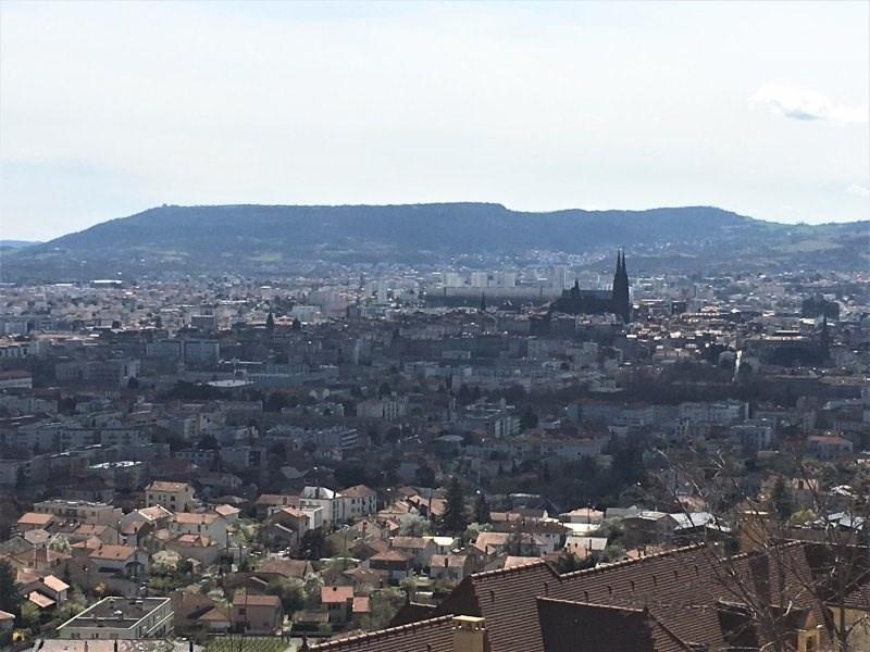 Vente de prestige  257,8m² Clermont Ferrand