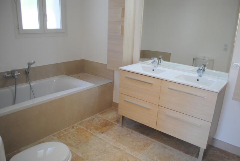 Vente de prestige maison / villa Seillans 725000€ - Photo 21