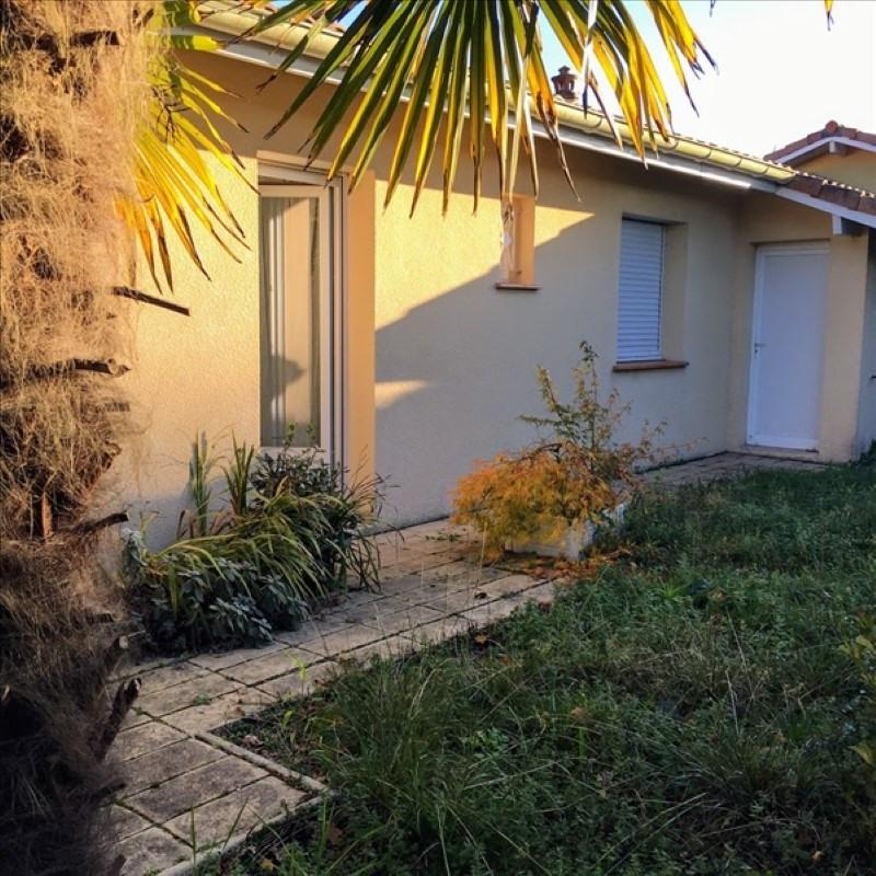 Venta  casa Soustons 262000€ - Fotografía 5