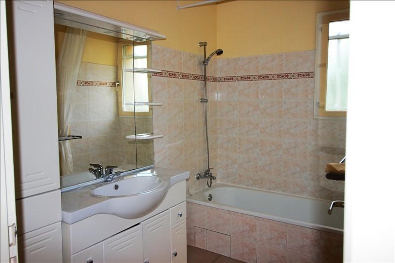 Verhuren  huis Avignon 1000€ +CH - Foto 8