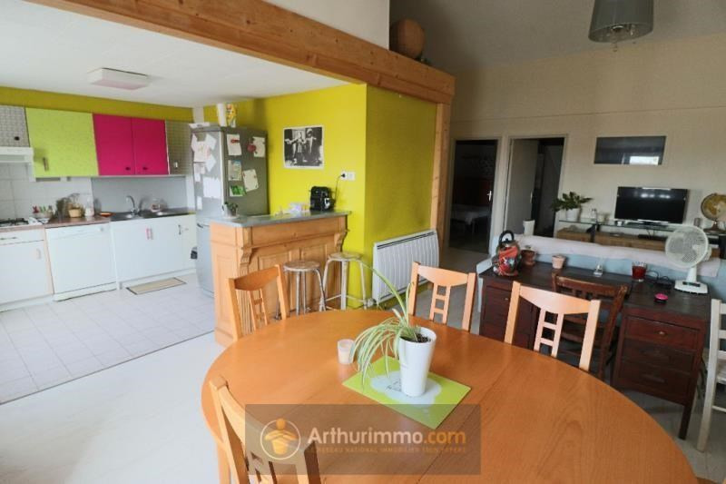 Vente appartement Bourg en bresse 95000€ - Photo 3