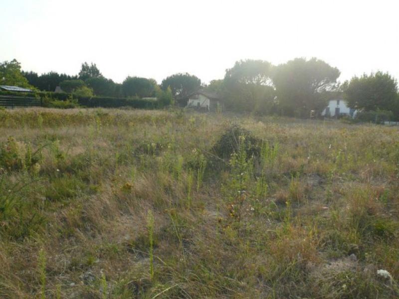 Sale site Saugnacq-et-muret 80000€ - Picture 4
