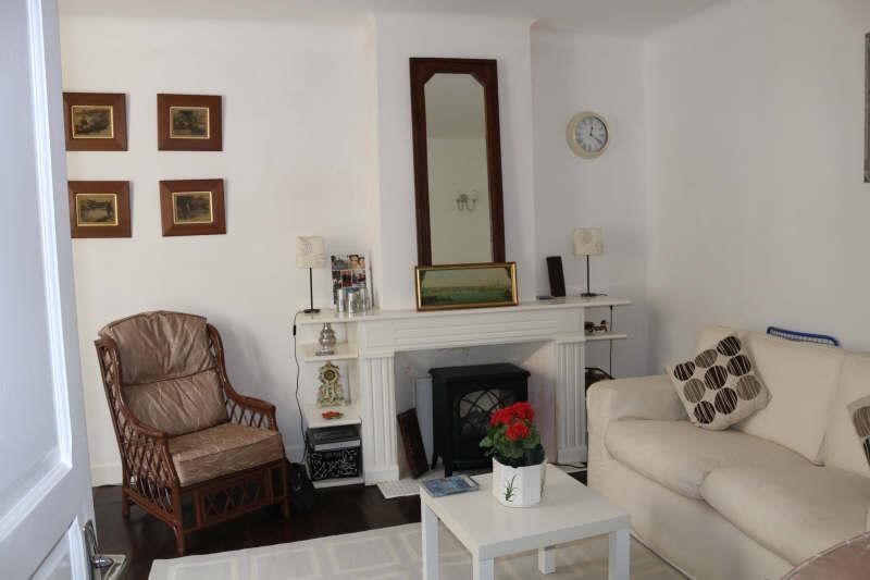 Sale house / villa Vieux mareuil 250000€ - Picture 8