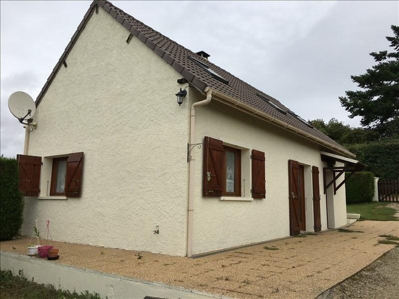 Sale house / villa Est de sens 99900€ - Picture 1